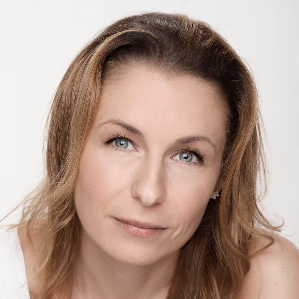 Vera Ruttkowski